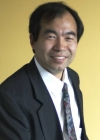 Picture of Erxi Wu, Ph.D.
