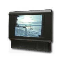 "DR-37P 37"" high-dynamic range display monitor"