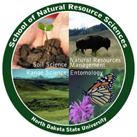 Soil science ndsu for Natural resources soil information