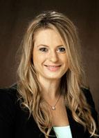 Heidi Saarinen