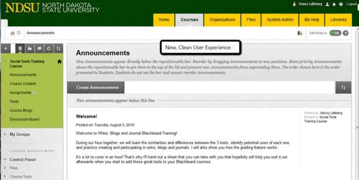 Blackboard Learn 9.1 Server Administration Guide ...