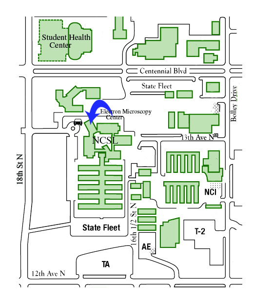 Ndsu Campus Map Pdf.List Of Synonyms And Antonyms Of The Word Ndsu Campus
