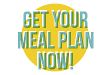 Buy Meal Plan Online