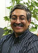 Photo of Kalidas Shetty