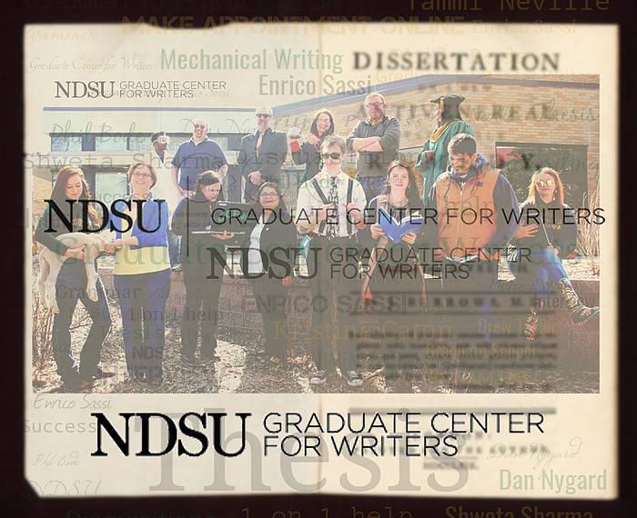 undergraduate dissertations online