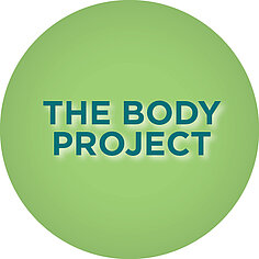 Body Project link