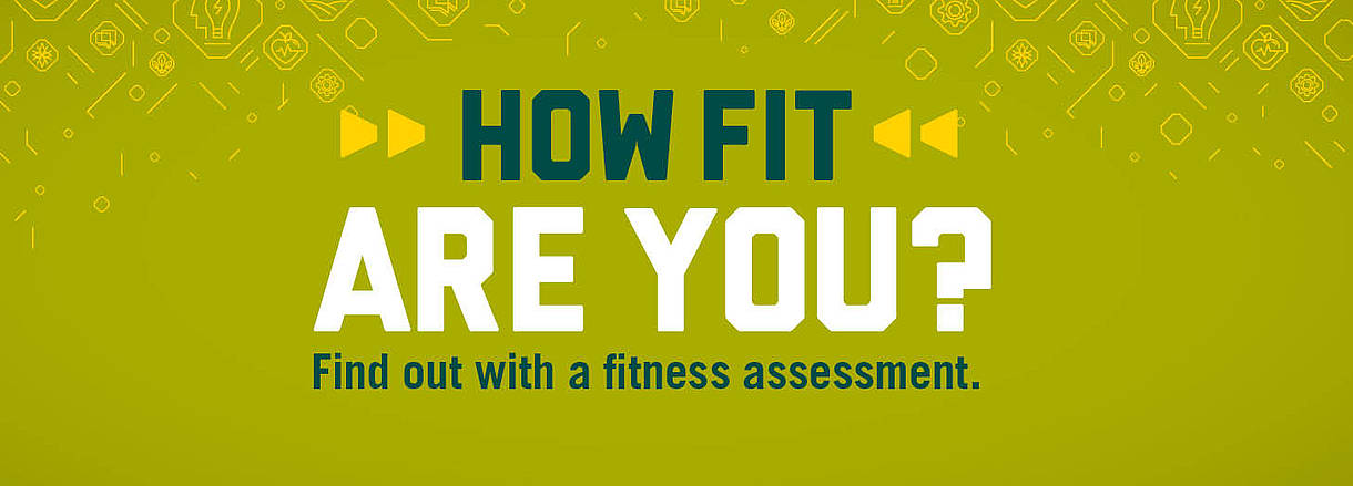 Fitness Assessments Wellness Center Ndsu Instructions not included in ymca fitness testing & assessment manual. fitness assessments wellness center