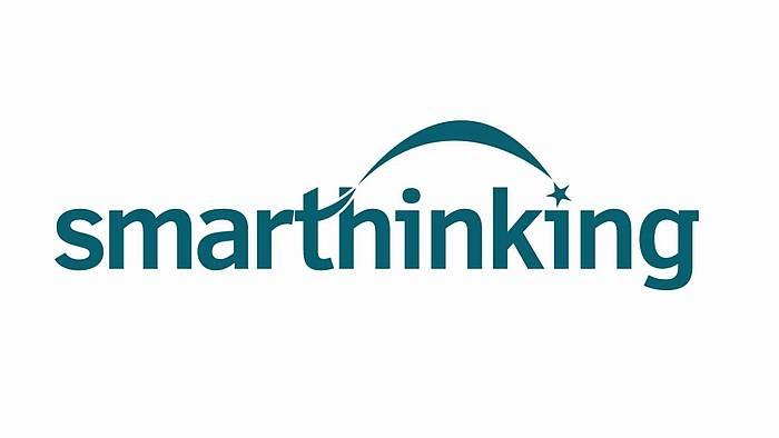 smarthinking