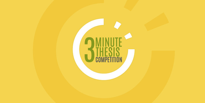 graduate thesis writing services