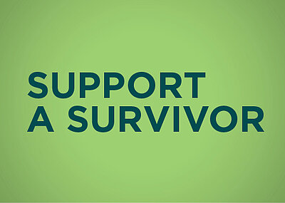 Support a Survivor Photo Link