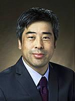 Qifeng Zhang