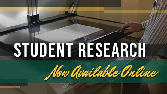 ndsu thesis repository