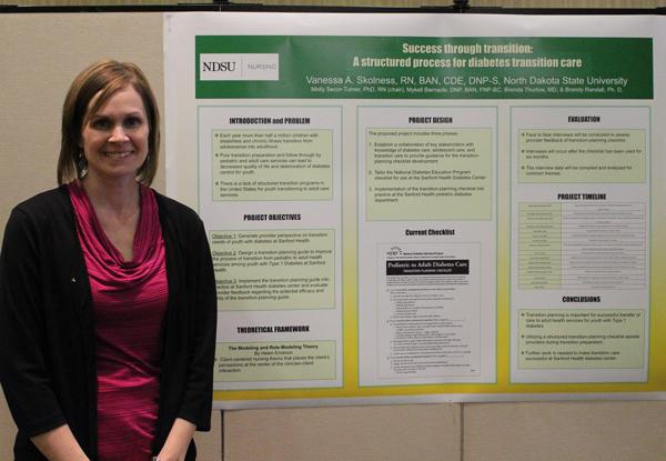 doctor patient dissertation