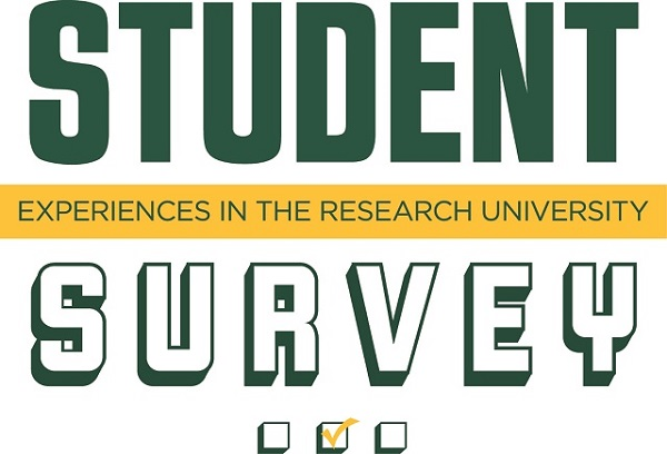 Seru - Office Of Institutional Research And Analysis (Ndsu)