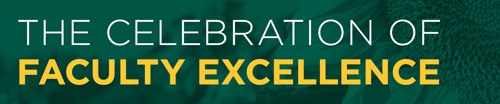 https://workspaces.ndsu.edu/fileadmin/provost/Forms/Awards/Celebration_of_Faculty_Excellence_Banner.jpg