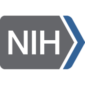 National Institutes Of Health Quick Links NIH Application