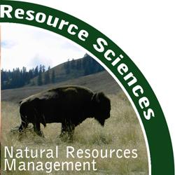School of Natural Resource Sciences (NDSU)