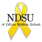 Yellow Ribbon Program logo