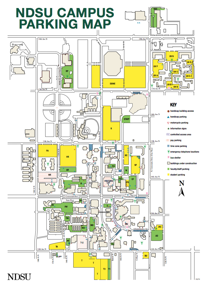 stockton california map with Northdakota Stateuniversity on Human Plague Diagnosed In Child Who Visited Yosemite likewise Att Expands 4g Lte Coverage likewise Santa Rosa Map also Northdakota stateuniversity further The Hip Hop Heros Journey.