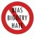 No Bias, bigotry, hate.