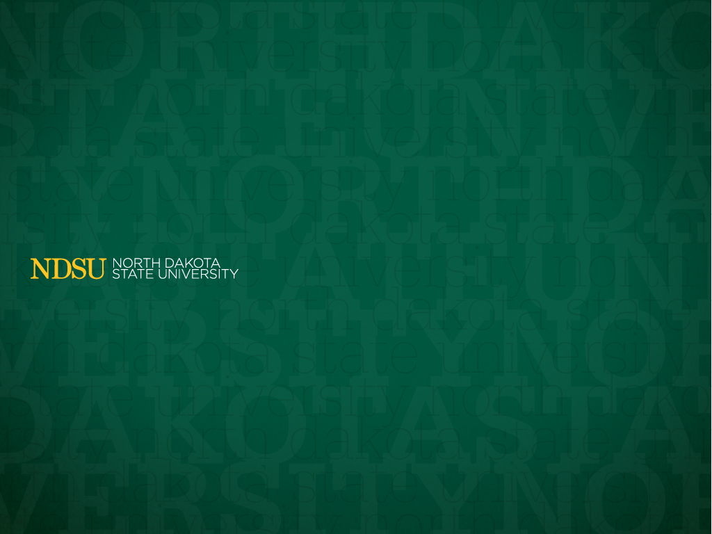 Top Wallpaper Home Screen Green - NDSU  Best Photo Reference_511429.jpg