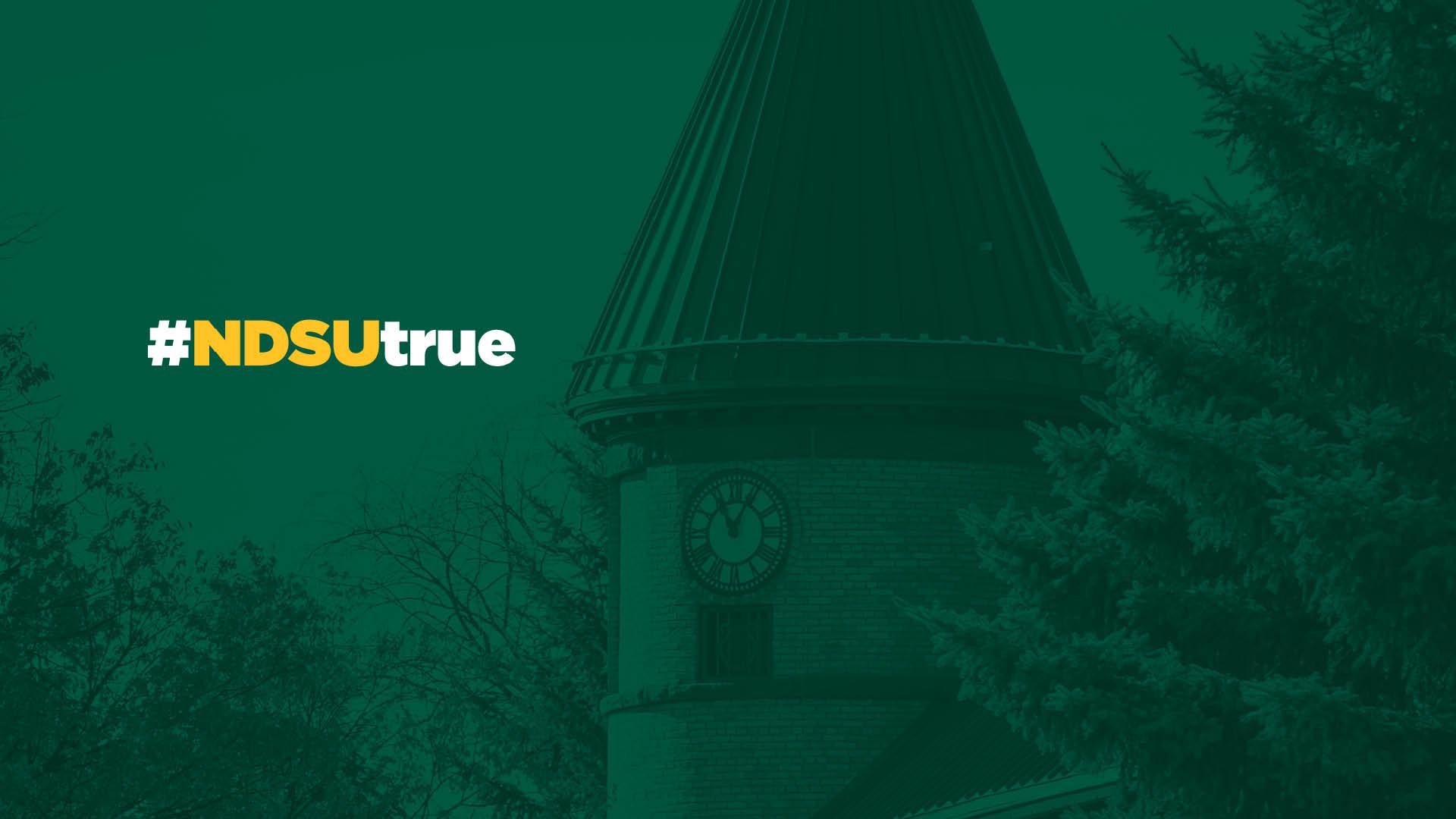 wallpaper | university relations | ndsu
