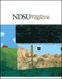 Fall 2002 Issue
