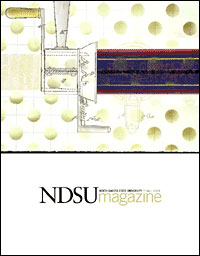 Fall 2003 Issue