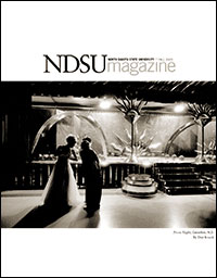 Fall 2005 Issue