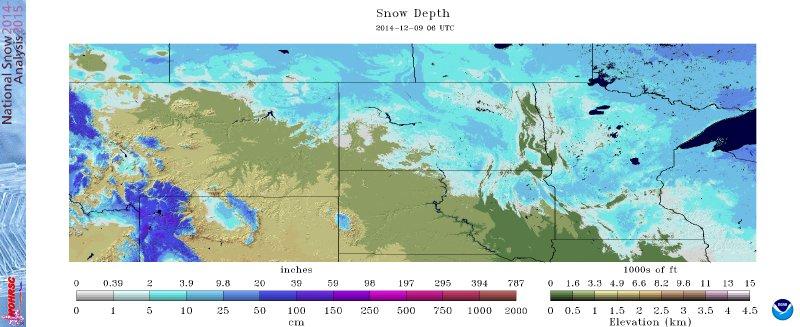nsm_depth_2014120905_Upper_Midwest