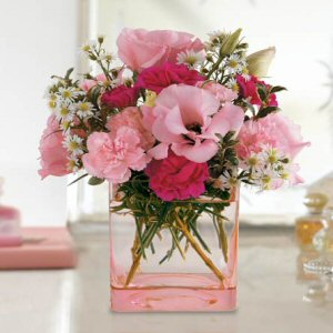Pink flower decorations images flower decoration ideas pink flower decorations image collections flower decoration ideas pink flower decorations image collections flower decoration ideas mightylinksfo