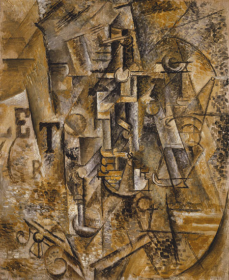 cubism writing The rise of literary cubism posted on march 25 in the case of writing, this means shifting the literary perspective - that is, the points of view it involves writing about events and people as they appear to one character.