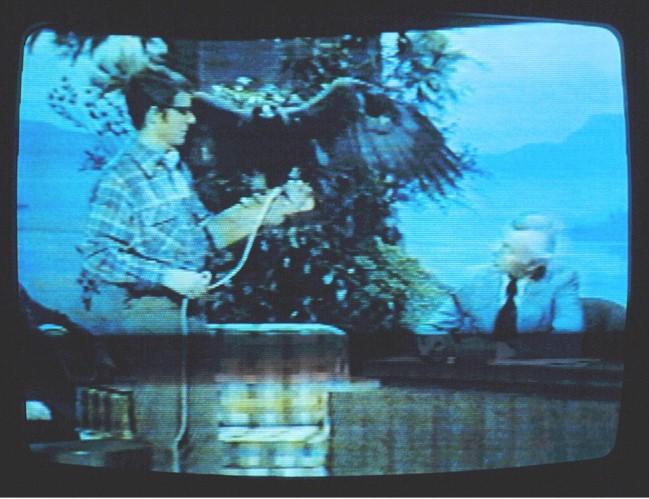 Ithaca-6-on-Carson-show.jpg (90721 bytes)
