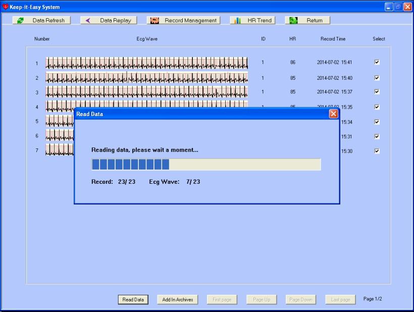 comparative-handheld-MD100E-12.jpg (95453 bytes)