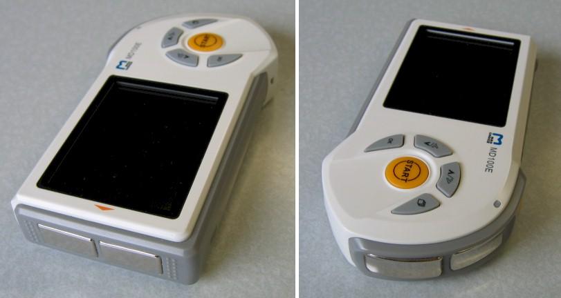 comparative-handheld-MD100E-1b.jpg (59252 bytes)