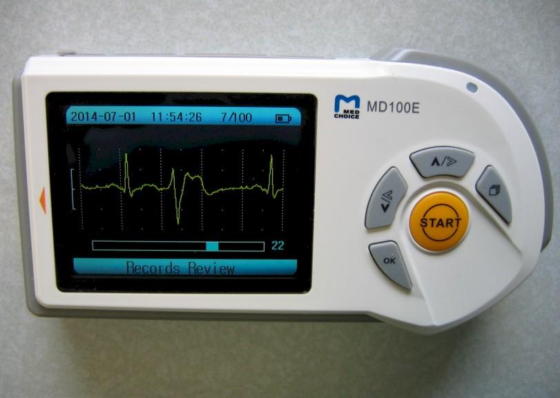 comparative-handheld-MD100E-7.jpg (81693 bytes)