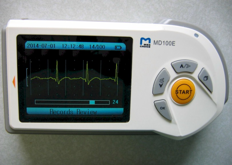 comparative-handheld-MD100E-9.jpg (83499 bytes)