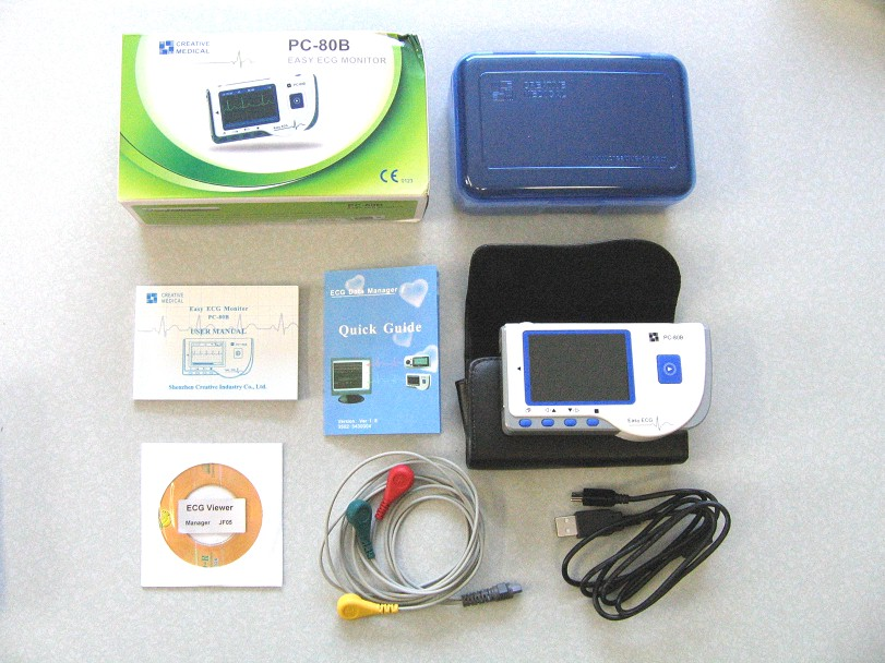 comparative-handheld-PC-80B-C-1.jpg (142954 bytes)