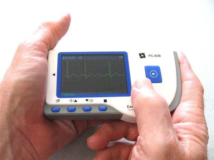 comparative-handheld-PC-80B-C-3.jpg (102809 bytes)