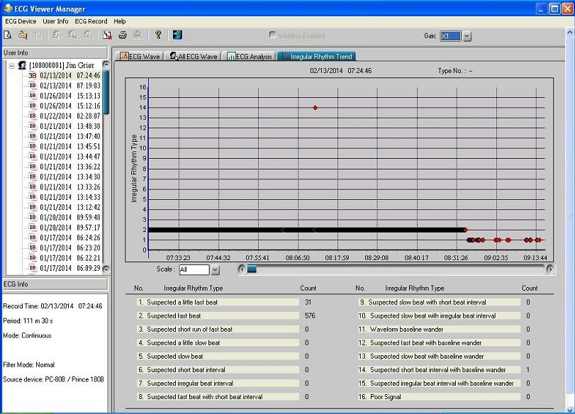 comparative-handheld-PC-80B-C-9.jpg (159468 bytes)