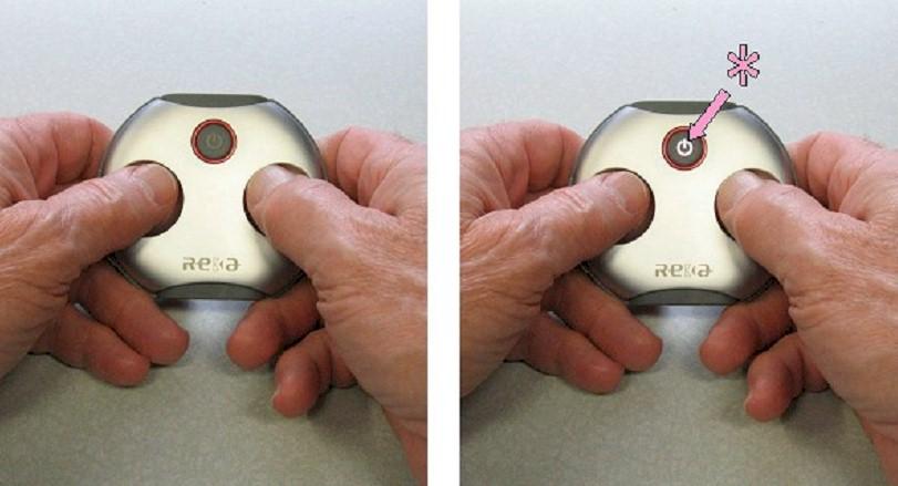 comparative-handheld-REKA-2.jpg (73753 bytes)
