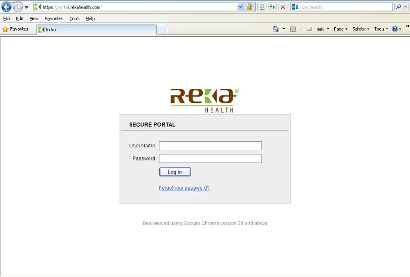 comparative-handheld-REKA-3.jpg (43178 bytes)