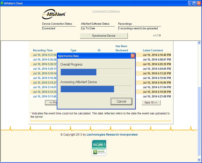 comparative-handheld-afibalert-15.jpg (113278 bytes)