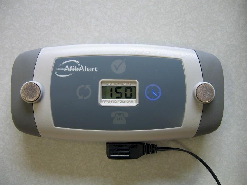 comparative-handheld-afibalert-7.jpg (91738 bytes)