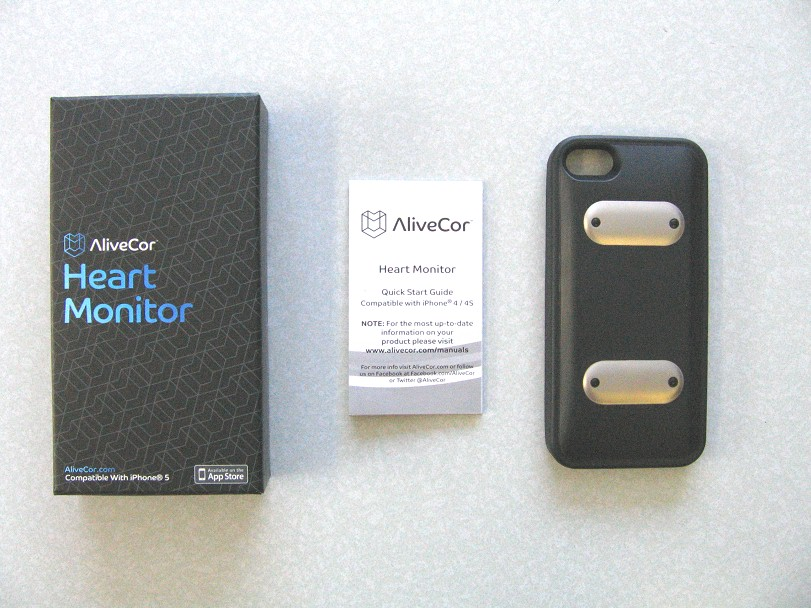 comparative-handheld-alivecor-2.jpg (145400 bytes)
