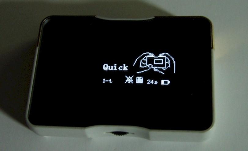 comparative-handheld-dimetek-m1cp-2.jpg (46233 bytes)