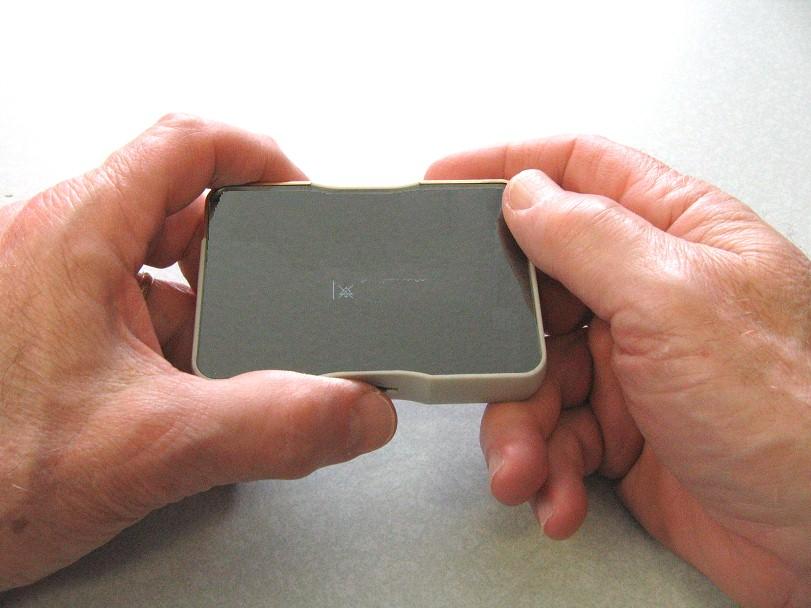 comparative-handheld-dimetek-m1cp-3.jpg (113840 bytes)