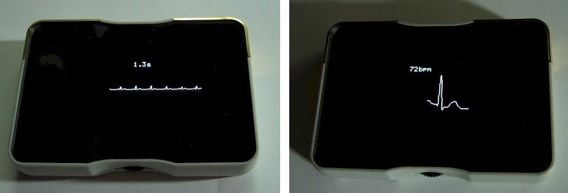 comparative-handheld-dimetek-m1cp-4.jpg (25467 bytes)