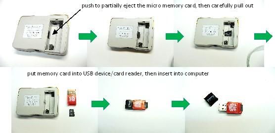 comparative-handheld-dimetek-m1cp-8.jpg (32329 bytes)