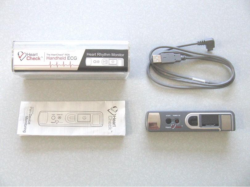 comparative-handheld-heartcheckpen-2.jpg (131066 bytes)